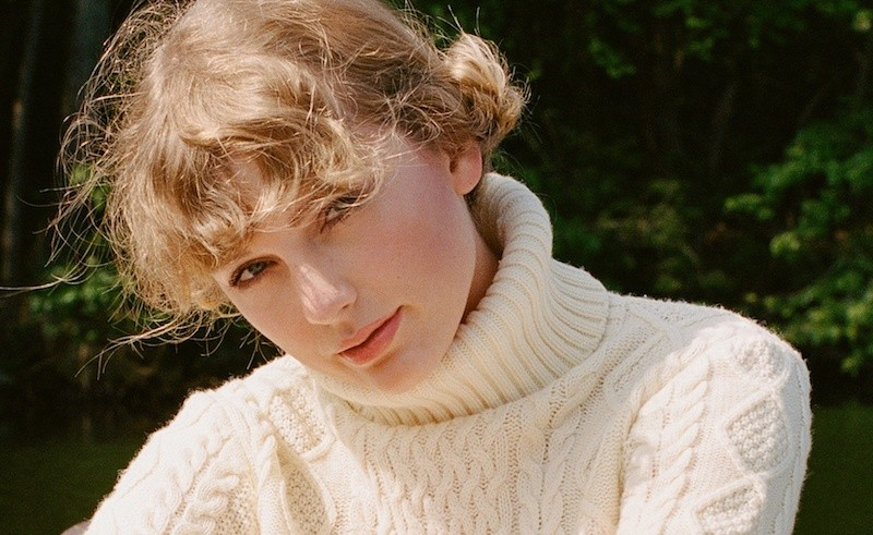 Taylor Swift: Folklore Album Review: Singer Stuns on Surprise LP