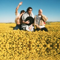 Interview: LANY... finding a place in the sun.